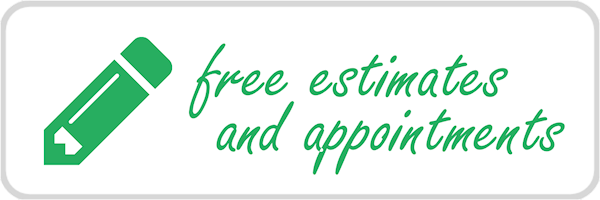 Free Estimates for Luxury House Plans